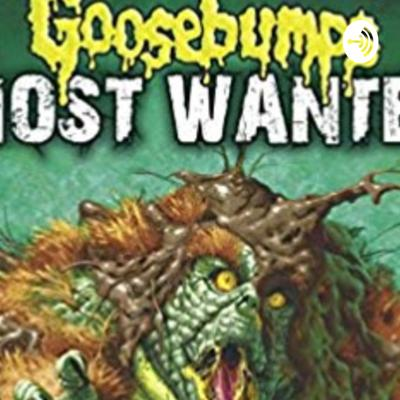 Goosebumps: Here Comes The Shaggedy (Book Reading)