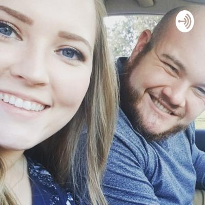 Listen to Josh and Leah Siedling talk about recent news, old stories and conspiracy theories!
