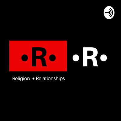 Christianity isn't simply a religion, it's a relationship that God has established with his children, and we'd love to talk about it with you.  Support this podcast: https://anchor.fm/religion--relationships/support