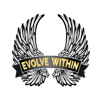 Evolve Within