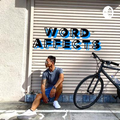 Word Affects