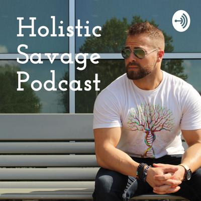 Functional Medicine, Fitness, and Wellness Podcast
