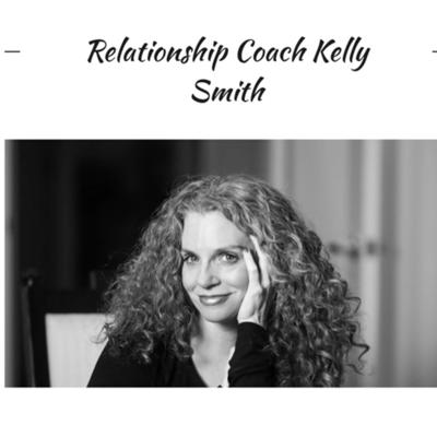 Let's Get Wicked Deep, with Kelly Smith