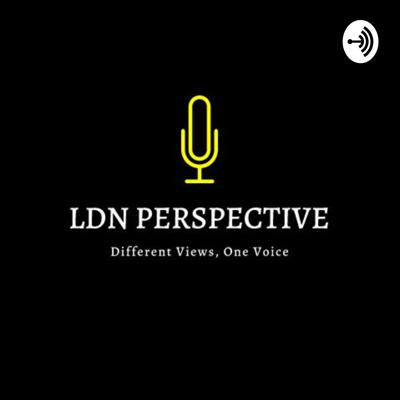 LDN Perspective Podcast