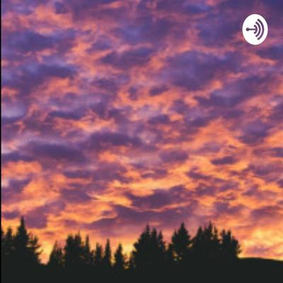 In The Clouds Podcast