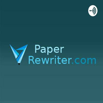 https://www.paperrewriter.com/autoparaphrase/ If you have been wondering how to rewrite your essay in a professional way, know how you will finally find out all the secrets about that right here! We believe how every student should definitely start with auto paraphrase. We have realized how many students easily succeed in their mission that way. Of course, feel free to visit the link if you want to try some other methods, but we believe how that will be just enough. You are finally able to improve your grades in the blink of an eye!