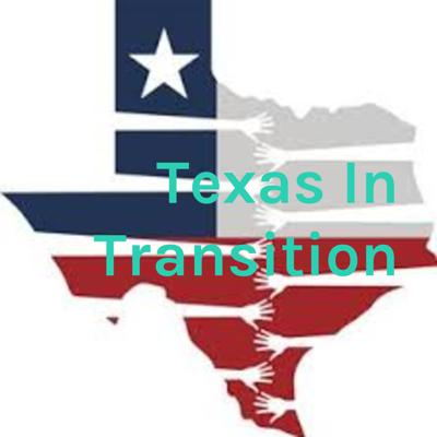 Texas In Transition