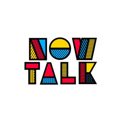 Welcome to NowTalk with THG, a podcast series where we talk about societal issues and topics that are very close to Singaporean hearts!