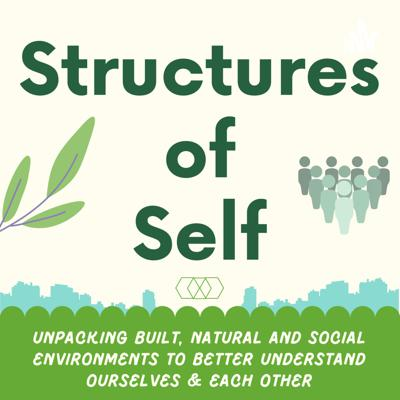Structures of Self