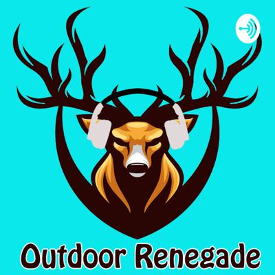Outdoor Renegade