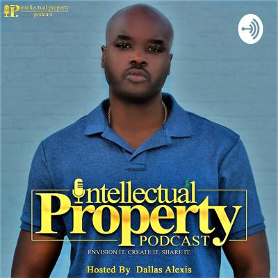 Dallas Alexis hosts The Intellectual Property Podcast, join him and his guest as they explores and discuss everything from entertainment, music, pop culture, politics and social issues and get the perspective of the people who create the content, the trends and blaze the trails in those industries. Support this podcast: https://anchor.fm/dallas-alexis/support