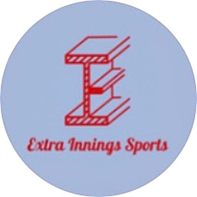 Extra Innings Sports