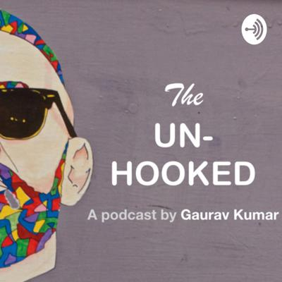 The UN-HOOKED
