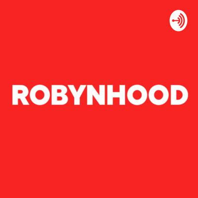 This podcast gives you self-care tips, daily doses of positivity, and reminds you to stay hydrated. We'll keep you up to date on what's happening in Berlin every day as Robynhood prepares to introduce a new kind of home to Berlin this summer. Subscribe, share and send us a voice note if you want to recommend events, share good news or ask questions! Find out more about us and our mission to fight the housing crisis at https://www.robynhood.io. Sign up and share your link, and you can win some extra exclusive perks.