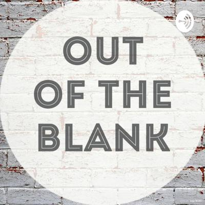 Out Of The Blank