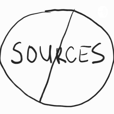 No Sources