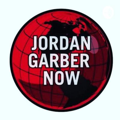 Jordan Garber NOW is a wrestling podcast that interviews the top talent of professional wrestling. Live from NOW Studios in Winnipeg, MB on Google Podcasts, Apple Podcasts and Spotify. Live every Friday at 5 PM CST