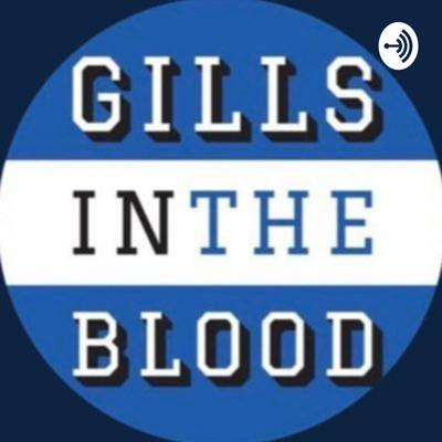 Join Gills fans Stocky, Boz and Matt for out-of-hours chat about Gillingham FC, football and life in general in the latest podcast from Gillingham fan channel GillsInTheBlood. For our Gills-related vlogs, check out our YouTube channel.