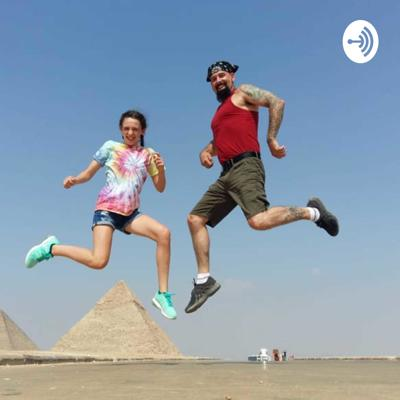 Egypt Tours Excursions is premier Egypt tour specialist dedicated to providing both inbound and outbound tourism services. Their Egypt travel package includes Classical Tours covering the ancient Egyptian monuments, safari and adventure trips in the Egyptian oases and the Western Desert.