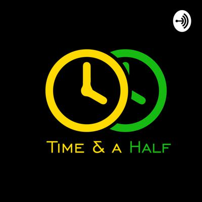 Time & A Half