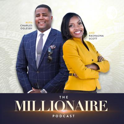 Episode 143 PJ WOM (Word of Mouth) Reviews - BLACK BUSINESS MATTERS