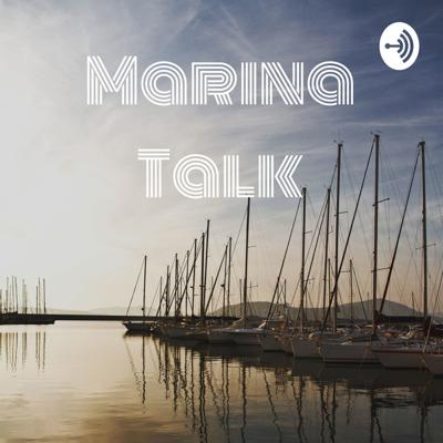 Captain G and guests chat about boat life, answer questions, and share stories about sailing and more