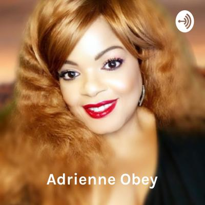 Adrienne Obey - Women United - Brainstorming with Adrienne - Live Free Horoscope Readings