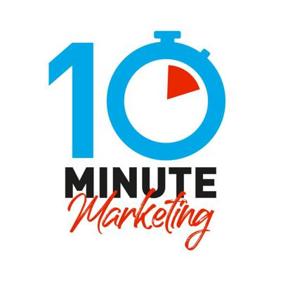 Ten Minute Marketing - Free Marketing Hints and Tips