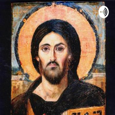 Thank you for watching Orthodoxy Everyday today! God bless!
