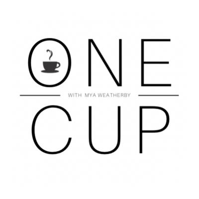 One Cup