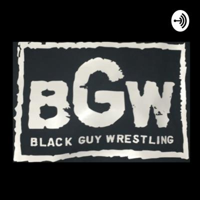 We are not your regular podcast and we are not your regular wrestling fans. We are the Black Guy Wrestling Podcast! Join Nolo Green, Scotland Underwood, and DMac Tardy as we discuss the inner and outer workings of professional wrestling. Support this podcast: https://anchor.fm/blackguywrestlingpod/support