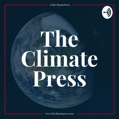 The Climate Press