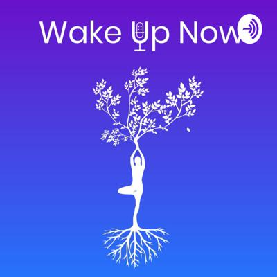 Wake Up Now