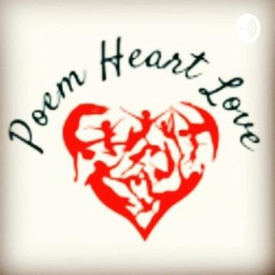 Podcast: Poem Heart Love - By Anshul Bahre