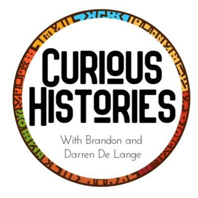 Curious Histories