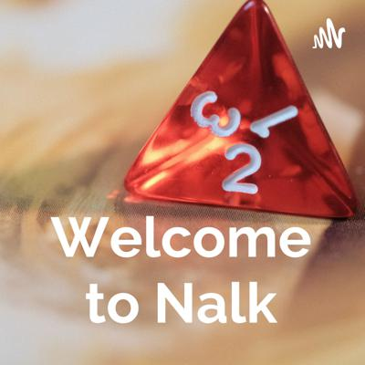 Welcome to Nalk