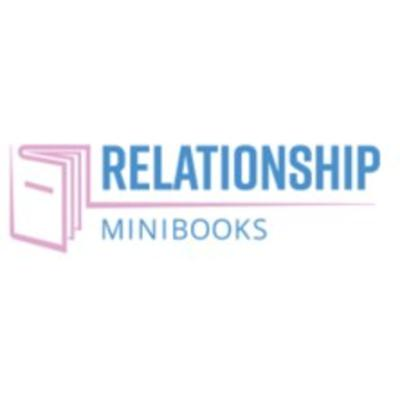 Empowering you to have better relationships