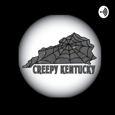 Tales of the weird and wild from the Bluegrass State—hauntings, true crime, cryptids, UFO's and more.... Hosted by Quinn and Laura, Kentucky residents and devoted fans of all things creepy!