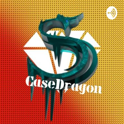 CaseDragon Radio