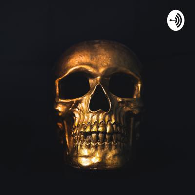You Don't Need to look far to find something scary Support this podcast: https://anchor.fm/gordon-penland7/support