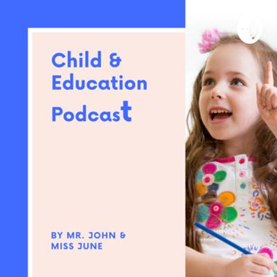 Child and Education