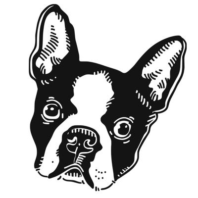 The Boston Terrier Society Podcast is all about answering your Boston Terrier questions. As well as host interviews with professionals and owners who share their tips, tricks, and recommendations related to Boston's. Visit https://BostonTerrierSociety.com Support this podcast: https://anchor.fm/bostonterriersociety/support