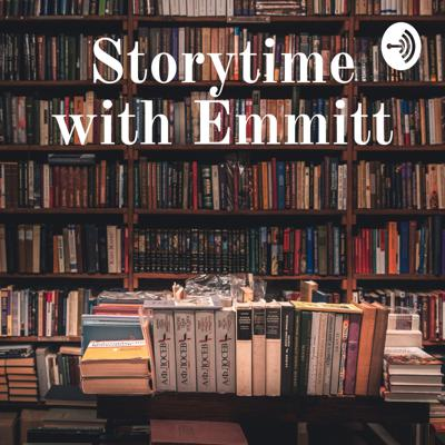 If you like listening to stories or someone telling stories, real life or fiction, Native American legends and myths as well.  Support this podcast: https://anchor.fm/emmitt-smith7/support