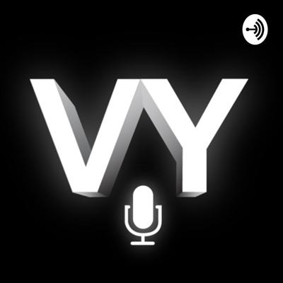 Vibes Young Podcast