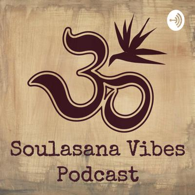 We are a Yoga, Healing and Movement studio located on the beautiful island of Maui. This podcast consists of explorative and informative conversations with innovative healers, visionaries, soulpreneurs, yogis and alternative thinkers and dreamers. We look forward to talking story with you.