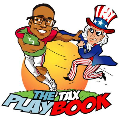 The Tax Playbook
