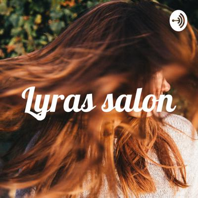 Lyras salon