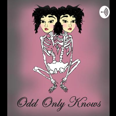 Odd Only Knows