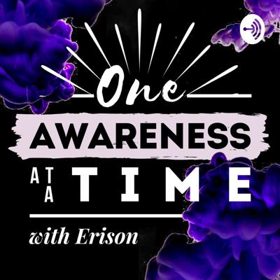 One Awareness at a Time