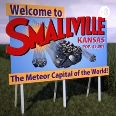 Somebody Save Us: Revisiting Smallville